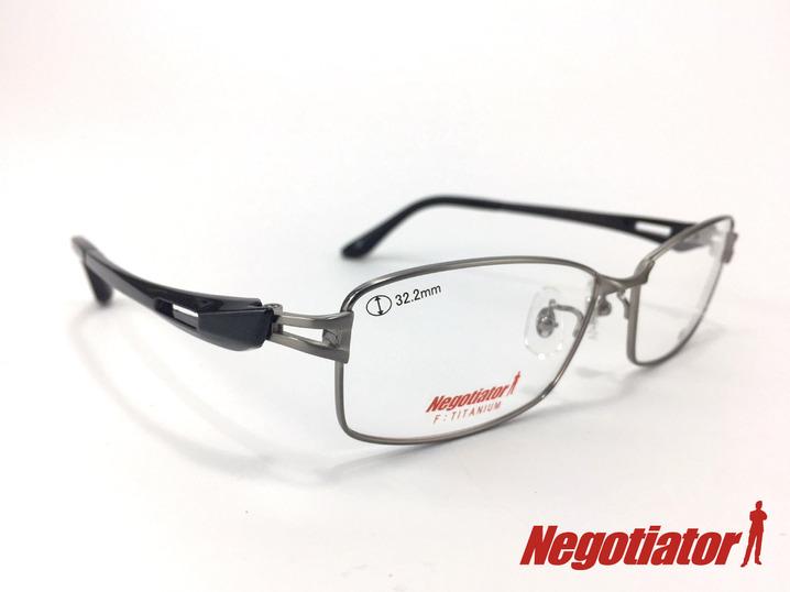 NEGOTIATOR N-0032