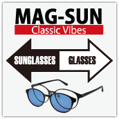 MAG-SUN(マグサン)