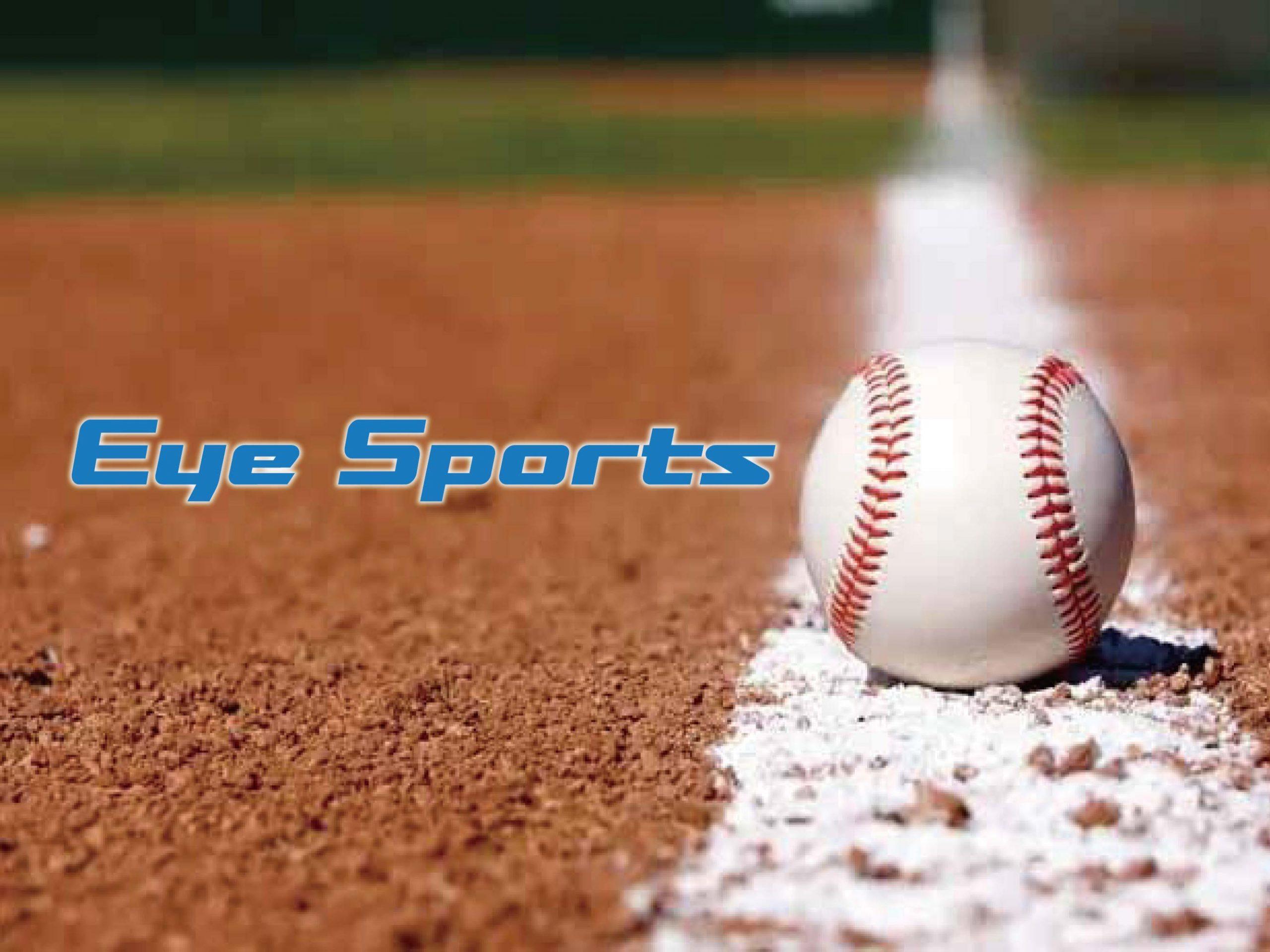 Eye Sports(アイスポーツ)