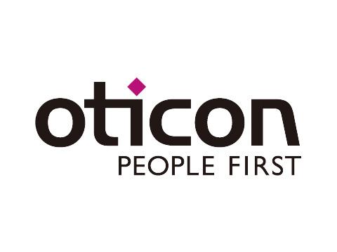 oticon(オーティコン)