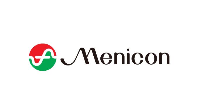 Menicon(メニコン)