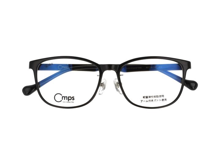 Cmps SuperLightTR90 CA-2002