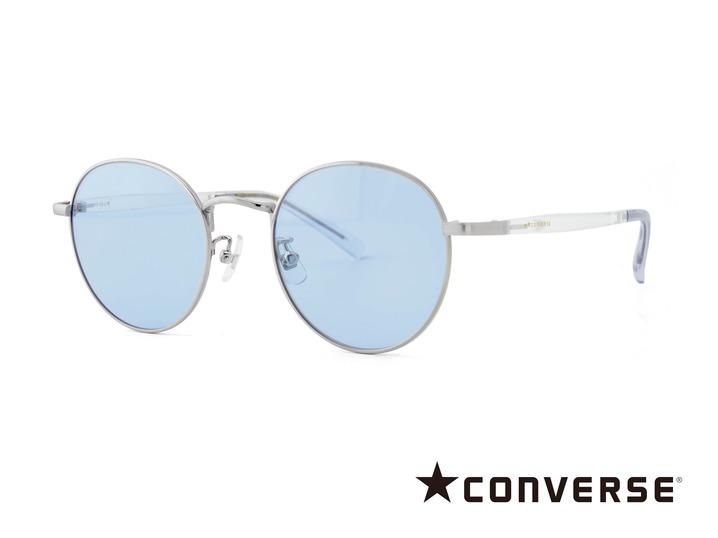 CONVERSE 2102(度入UVカットサングラスセット)