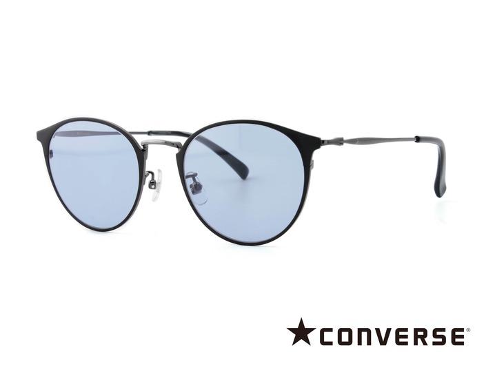 CONVERSE 2104(度入UVカットサングラスセット)
