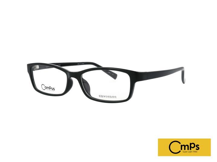 Cmps SuperLightTR90 CA-3001