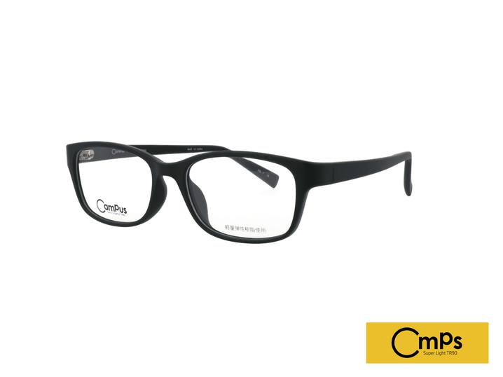 Cmps SuperLightTR90 CA-3002