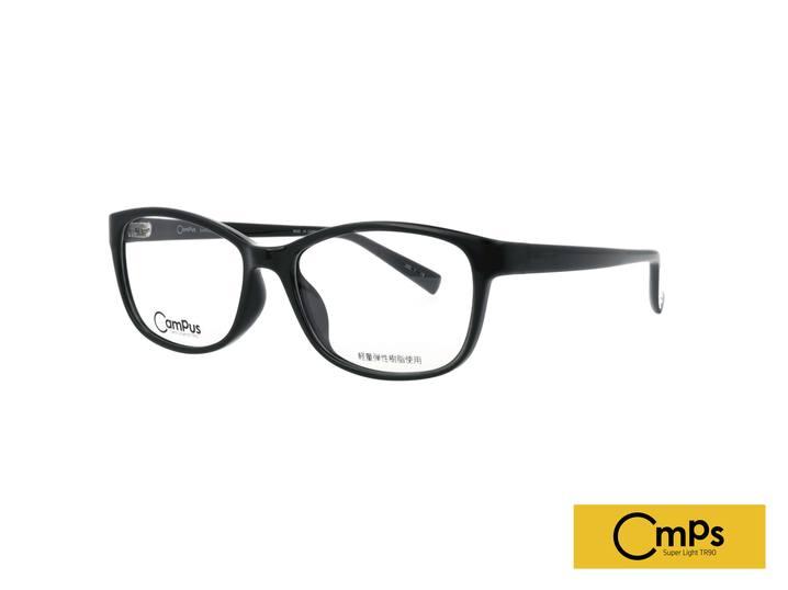 Cmps SuperLightTR90 CA-3003